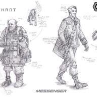 Colony-87-Tech-Merchant-and-Messenger