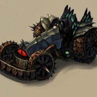 Naz-Car