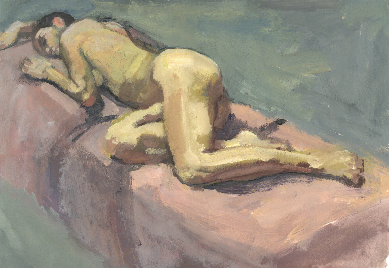 2006-oils-on-paper-life-painting