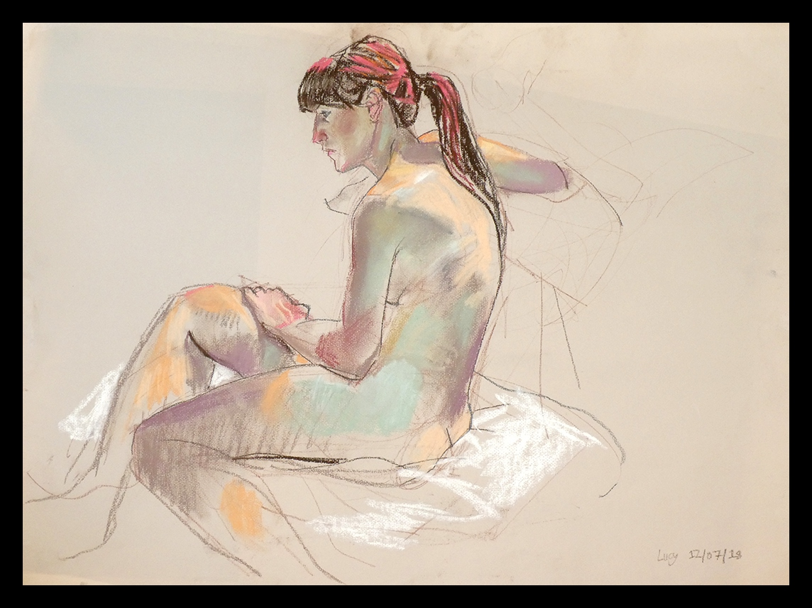 life-drawing-in-pastels-on-cartridge-paper-Lucia-12-07-18