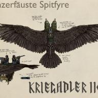 Panzerfäuste-Spitfyre-KriegAdler-110